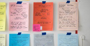 Communiquer au sein de son entreprise : Les conseils avisés de Julien Foussard
