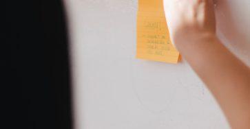 Julien Foussard : Quelles sont ses astuces pour monter un business ?