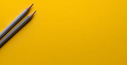 Créer, entreprendre, réussir : Julien Foussard revient sur son expérience