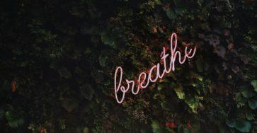 Le stress chez les entrepreneurs, une réalité selon Julien Foussard