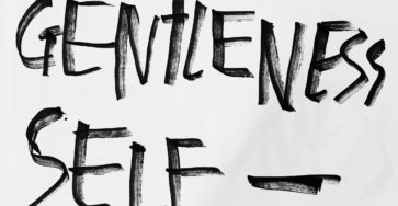 La confiance en soi : clé de la réussite selon Julien Foussard