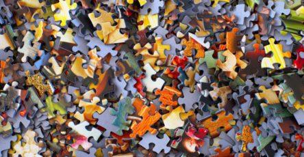 Comment définir une culture de l'entreprise ? Julien Foussard nous conseille