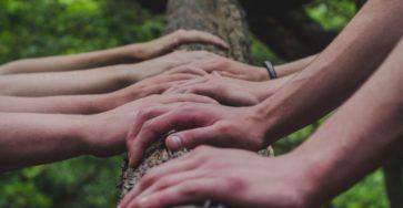 Formations, team building etc : un atout pour votre entreprise d'après Julien Foussard