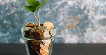 Comment faire fortune en étant entrepreneur ? Julien Foussard nous dit tout